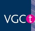 www.vgct.nl